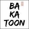 BAKATOON